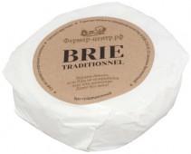 Сыр мягкий Бри Традисьоннель 240г