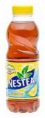 Чай Нести Лимон/0,5 л