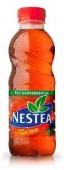 Чай Нести Лесные ягоды/0,5 л