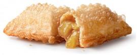Пирожок яблочный, 2 шт.