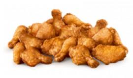 Куриные крылышки  20 шт.