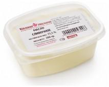 Масло сливочное Крестьянское, 72,5 %