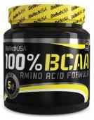 BCAA 100%/400G