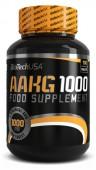 AAKG 1000mg/100TAB