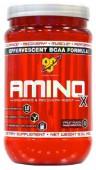 Amino-X 30 serv./435 G