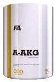 A-AKG 300G