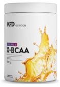 X-BCAA/500 гр.