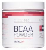 Aminoblast BCAA power/252 гр.