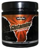Glutamine/ 300G (БАНКА)