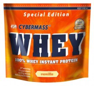 Whey/840 G