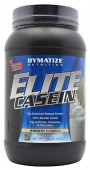 Elite casein/908 G