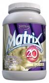MATRIX 2.0/908 GR