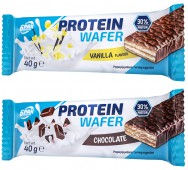 PROTEIN WAFER/40 гр.