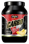 CARBO MAX 1000 G (CAN)