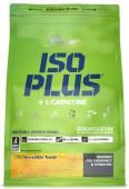 ISO PLUS POWDER/1505 GR