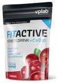 FITACTIVE + Q10/500G