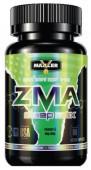 ZMA SLEEP MAX/90 кап.