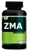 ZMA/90 кап.