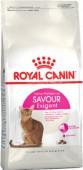 Royal Canin Savour Exigent д/кошек, 400 гр.