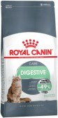 Royal Canin Digestive Care д/кошек, 400 гр.