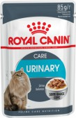 Royal Canin Urinary Care д/кошек, 85 гр.