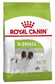 Royal Canin X-Small Adult д/собак, 500 гр.