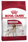 Royal Canin Medium Adult д/собак, 3 кг.