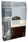 Acana Small Breed Adult д/собак, цыпленок, 340 гр.