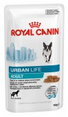 Royal Canin Urban Life Adult  д/собак, 150 гр.
