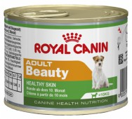 Royal Canin Adult Beauty д/собак, 195 гр.
