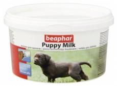Beaphar Puppy Milk смесь молочная д/щенков, 200 гр.