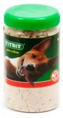 TitBit Мясокостная мука д/собак, 200 гр.