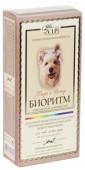 Биоритм витаминно-минер компл д/собак, 48 шт.