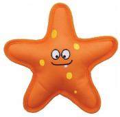 Грейфер KONG морская звезда, д/собак, 23 см.