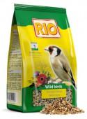 Rio корм д/лесных птиц, 500 гр.