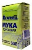 Мука Гороховая, 500 гр.