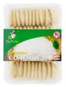 Печенье Мак Мастер Соленое Тарталетки, 150 гр.