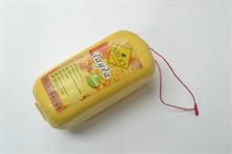 Сыр Гауда , постный, 400 гр.