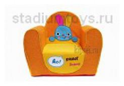 Кресло Sweet Bunny