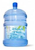 Вода премиум-класса Вода-Род, 19 л.