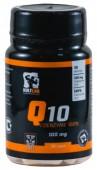 Kultlab Q10 100% 100 mg, 30 кап.