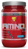 BSN Amino X, 435 гр.