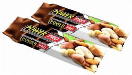 PowerPro 36% Protein, 60 гр.