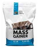 SNF Mass Gainer, 5440 гр.