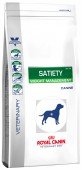 Сухой корм для собак ROYAL CANIN Satiety вет.диета при ожирении , 1.5 кг.