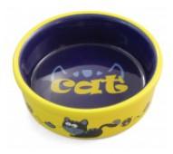 Миска для кошек \