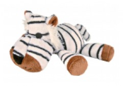 Игрушка для животных TRIXIE плюшевая, 16 см.