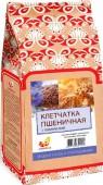 Клетчатка пшеничная с льном Дивинка 300 гр.