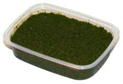 Зелёный соус,100 гр.
