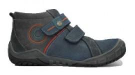 Полуботинки Bopy varivel ботинки, 33